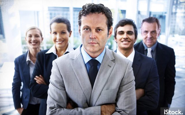 Did you notice Vince Vaughn is my stock photo model?