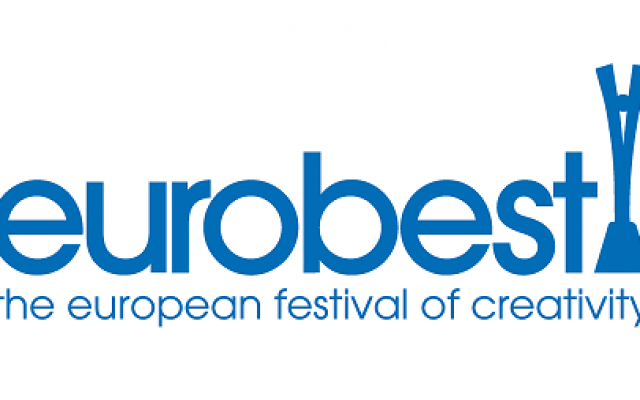 Now Go Create joins the Eurobest 2015 creative makers and breakers