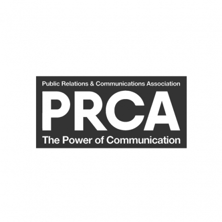 PRCA Unleash Your Inner Creative webinar