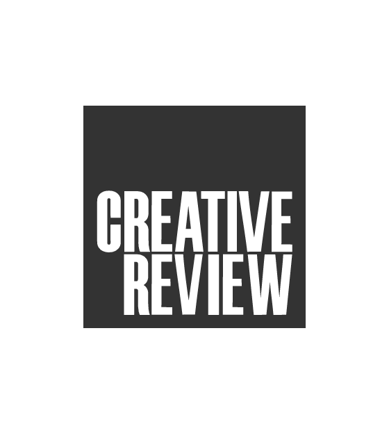 Mastering Creativity, with Creative Review