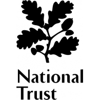 Nick Foley, Head of Communications (The National Trust)