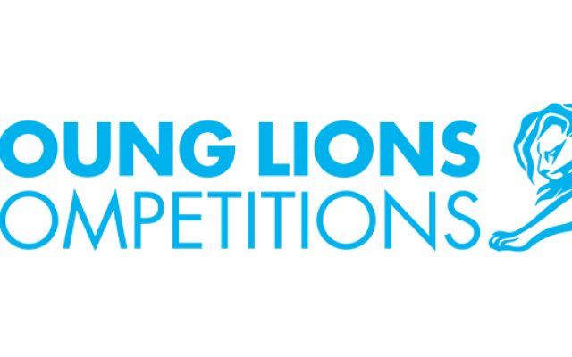 Winners – Young Lions Print Competition