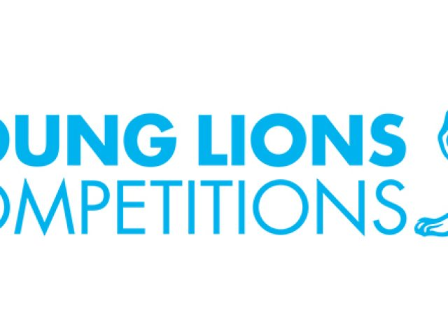 Winners - Young Lions Print Competition