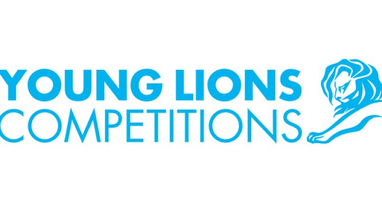 Cannes Day Two: Young Lions stars of tomorrow tackle marketing brief